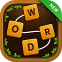Word Connect - Free Word Connect Puzzle icon