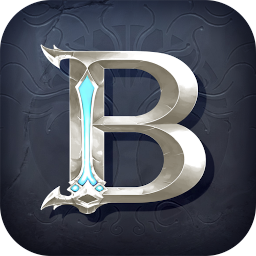 Blade Bound: Legendary Hack and Slash Action RPG[Mod] 2.5.2mod
