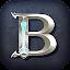 Blade Bound: Legendary Hack and Slash Action RPG icon