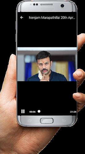 New VIJAY TV Serials & Movies : Tamildhool Tips