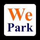 WePark icon