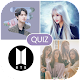 Kpop Trivia - New Kpop Quiz 2020 Download for PC Windows 10/8/7