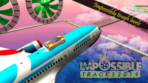 Impossible Tracks 2019 apkpoly screenshots 5