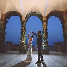 Wedding photographer Predrag Zdravkovic (PredragZdravkov). Photo of 18.12.2017