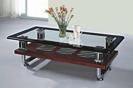 furniture ideas. Living Room Furniture Ideas- Screenshot Thumbnail Ideas S