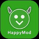 New HappyMod - Happy Apps