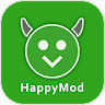 com.appmod.app