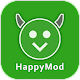 New HappyMod - Happy Apps APK