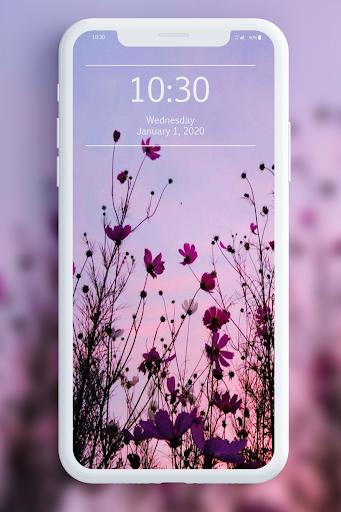 Spring Wallpapers 1.1 screenshots 6