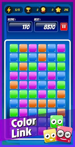 Anoa Club: Main Game Berhadiah screenshot 11