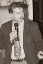 Photo: Szabó László