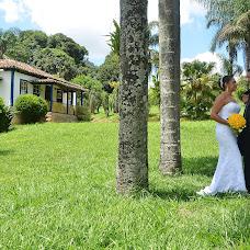 Wedding photographer Volney Henrique Rodrigues (volneyhenrique2). Photo of 08.12.2015