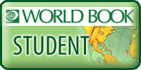 WorldBookStudent.png