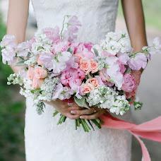 Wedding photographer Nikolay Shemarov (schemarov). Photo of 15.07.2015