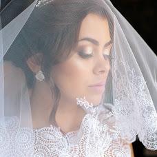 Wedding photographer Ekaterina Khmelevskaya (Polska). Photo of 07.10.2017