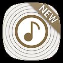 Wireless Audio-Multiroom icon