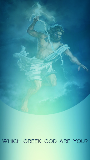 Which Greek God Are You? 1.0.5 screenshots 1