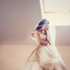 Wedding photographer Lucian Morariu (lucianmorariu). Photo of 06.08.2015