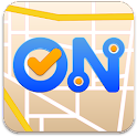 GuiaON – Exclusivo Omron/NS icon