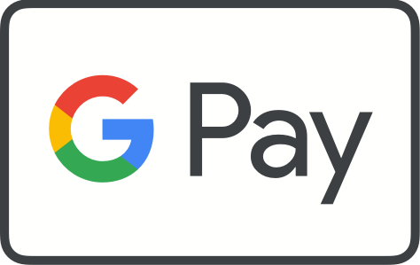 Google Pay: A better way to pay, by Google