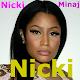 Nicki Minaj Songs Offline Music (all songs) Download for PC Windows 10/8/7