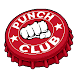 Punch Club - Androidアプリ