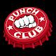 Punch Club v1.062 Build 10 (Proper Mod Gold Coins/Bucks)