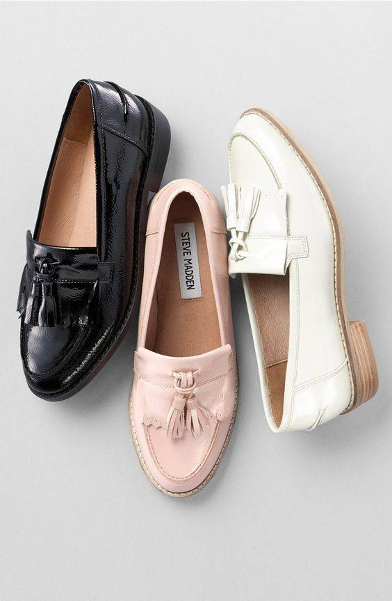 Loafers_image