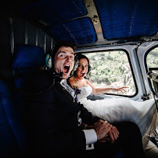 Wedding photographer Matteo Innocenti (matteoinnocenti). Photo of 11.06.2018