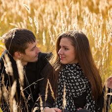 Wedding photographer Maksim Antipov (34max). Photo of 20.11.2013