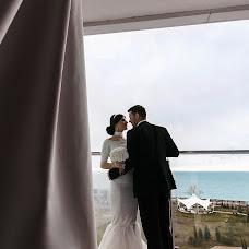 Wedding photographer Armand Avakimyan (armand). Photo of 24.01.2018