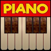 Piano app for kids
