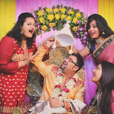 Wedding photographer Sur Sree (SurOSree). Photo of 27.01.2017