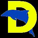 مركز وفندق الدولفين