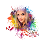 Color Effects Photo Editor \ud83c\udf08 Filters for Selfie