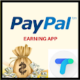 PAYPAL MONEY EARNING-PAYTM EARNING-TEZ EARNING