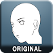 Character Maker -How to draw - Androidアプリ