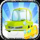 Car Salon: Car Wash Kids Game for PC-Windows 7,8,10 and Mac