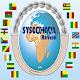 SYSCOHADA Révisé Pro apk