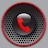Call Recorder - Automatic Call Recorder Pro logo
