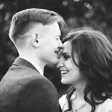 婚禮攝影師Bogdan Kharchenko(Sket4)。07.04.2016的照片