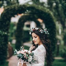 Wedding photographer Vasiliy Chapliev (Weddingme). Photo of 13.02.2018