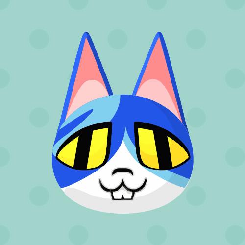 猫 ランキング あつ森