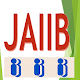 Download JAIIB PRACTICE TESTS ONLINE For PC Windows and Mac