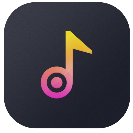 YouPlay - Music Player