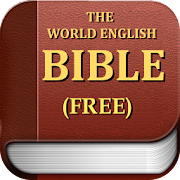 The Holy Bible (World English Bible)