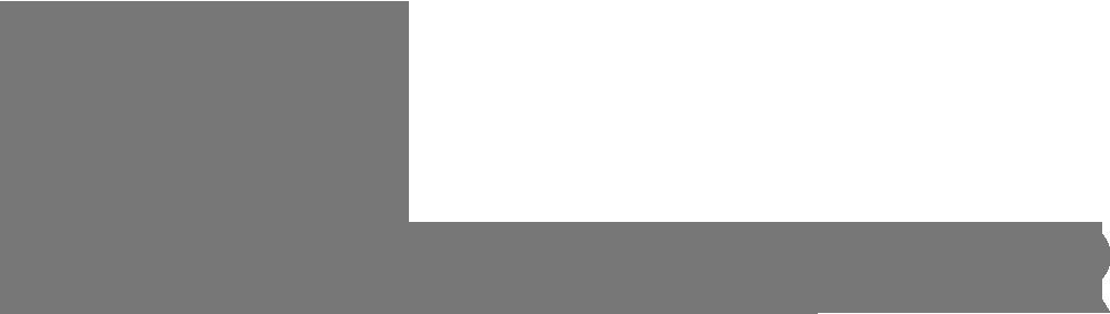 spiegel-sohmer-law-firm