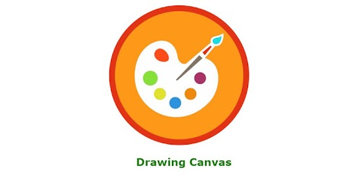 Drawing  Canvas | Painting | Sketch book APK