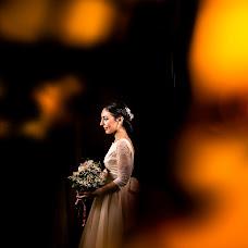 Wedding photographer Rafael ramajo simón (rafaelramajosim). Photo of 13.06.2019