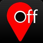 Lost Offline Pro